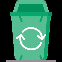 بازیافت کاغذ