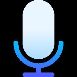 تایپ فایل های صوتی