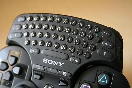 صفحه کلیدهای مخصوص بازی (Gaming keyboards)
